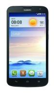 Huawei Ascend G730 / Huawei Ascend G730 Dual SIM