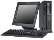 IBM Netvista S42