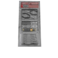 Inland 26 Piece Tool Set
