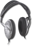 Koss UR19 casque hifi MP3
