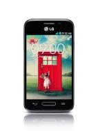 LG L40 D160 / D170