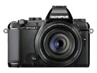 Olympus Mju/Stylus Digital 300