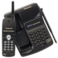 Panasonic KX TC1811