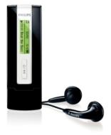 Philips SA2225