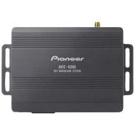 Pioneer AVIC-U260