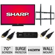 Sharp S226-7000 BDL