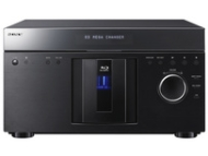 Sony BDP-CX960 Blu-ray Player