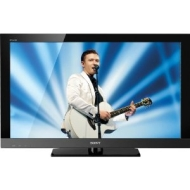 "Sony KDL-EX600 Series LCD TV (32"", 40"", 46"")"
