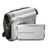 Sony Mini DV Camcorder, Handycam