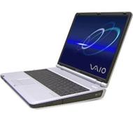Sony VAIO K25 Laptop Computer