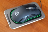 Steelseries Sensei Wireless