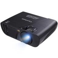 Viewsonic PJD5250