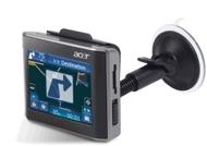Acer V200