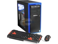 iBUYPOWER NE766D3