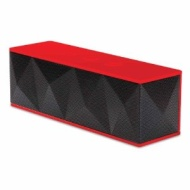 iSound - 2.5 W Home Audio Speaker System - Wireless Speaker(s) - iPod Supported ISOUND-5208