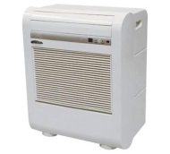 Amana AP077R air conditioner