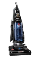 Bissell 35766 CleanView II Plus Upright Bagless Vacuum