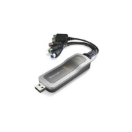 Blackmagic Video Recorder