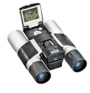 Bushnell ImageView 11-0832