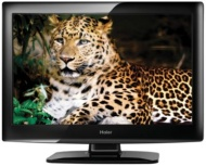 "Haier HL Series TV (19"", 42"", 47"", 52"")"