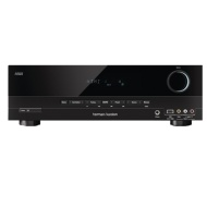 Harman Kardon AVR 700
