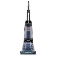 Hoover C3820 Commercial Steamvac