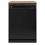 Kenmore 24&quot; Portable Dishwasher (1772)