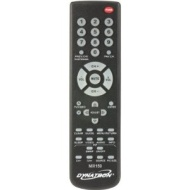 Miracle Part# MR150 Mitsubishi Miracle Remote (OEM)