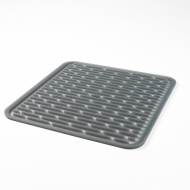 Oxo Good Grips Square Drying Mat
