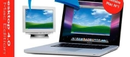 Parallels Desktop 4.0 Switch to Mac Edition