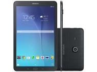 Samsung Galaxy Tab E 9.6 (T560, T561)