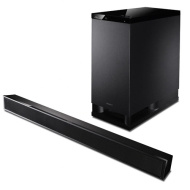 Sony HT-CT150 home theater system