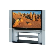 "Toshiba HMX95 Series TV (52"", 62"")"