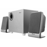 Trust MiDo Extra Compact 2.1 Speaker Set