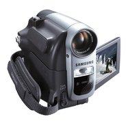 Samsung SC-D963