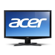 Acer G245
