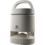 Acoustic Research Digital Wireless Indoor/outdoor Speaker