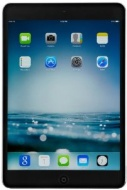Apple iPad mini ME278LL/A