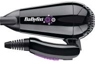 Babyliss 5344SU