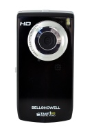 Bell+Howell Take1HD T100HD