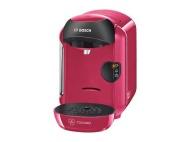 Bosch TAS 1251 VIVY PINK