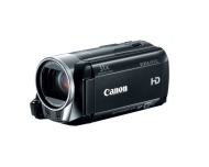 Canon VIXIA HF R32 Full HD