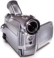 Canon ZR90