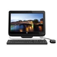 HP OMNI 120-1130EA H1E44EA