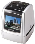 Jay-Tech DIA FILM Scanner FS 170