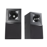 Klipsch Icon V VB-15 Bookshelf Speaker (Discontinued by Manufacturer)