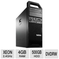 Lenovo ThinkStation 056849U