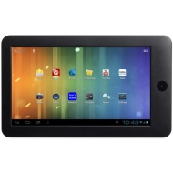 "EZS - Refurbished - Mobility 4 GB Tablet - 7"" - ARM Cortex A8 1 GHz M-270"