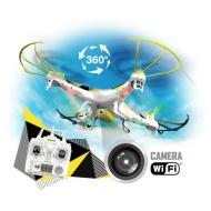 Mondo Motors -  Ultra Drone x31.0 avec Caméra et WIFI