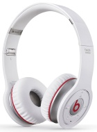 Monster 128876 Beasts BY DR. DRE Wireless